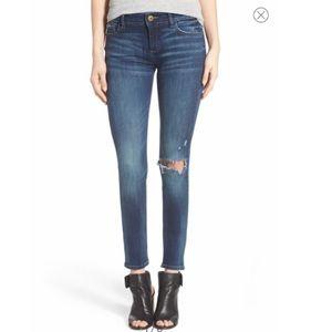DL1961 Skinny jeans
